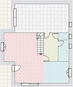 Logiciel Pour Faire Des Plans De Batiments : plan construction maison construire avec un plan ~ Premium-room.com Idées de Décoration