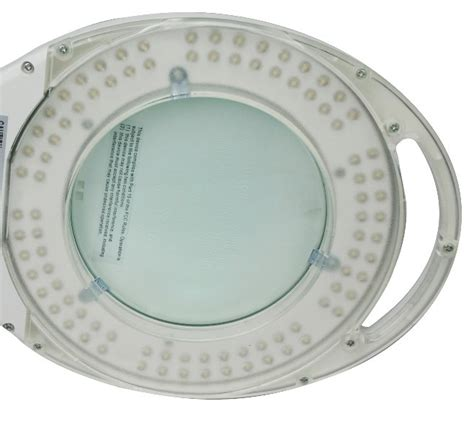 intertek led floor l led magnifying l with cl in led table ls from
