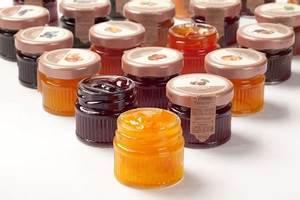 Petit Pot De Confiture : retour l authentique pour andr sy confitures ~ Farleysfitness.com Idées de Décoration