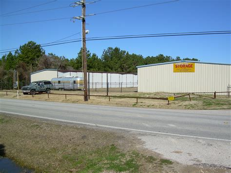 Boat Rv Storage Denton by Self Storage Properties For Sale In Commercial