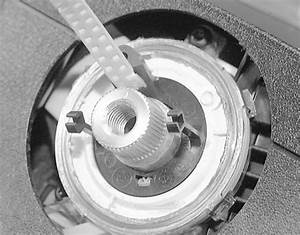 2001 Chevrolet Truck Silverado 1500 2wd 4 8l Mfi Ohv 8cyl