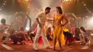 Kick 2014 hindi movie songs mp3 full download bollywood hindi movie kick official mp3. Atoz Tollwood Movi Mp3Song - Yaarivanu Kannada movie mp3 ...