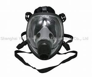 Breathing Apparatus Scba Regulator