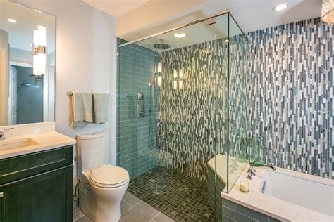 Bathroom Renovation Ideas Wall Tiles