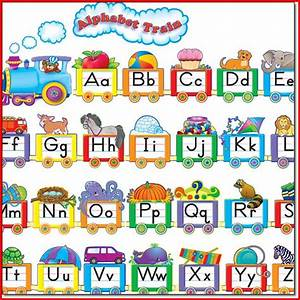 free worksheets alphabet chart kindergarten free math With preschool letter games