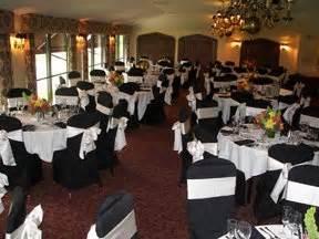 floor and decor brookfield wi westmoor country club brookfield wi wedding venue