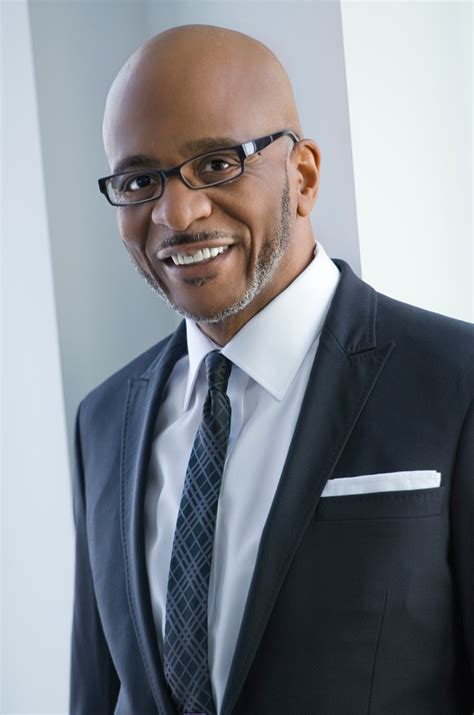 bishop larry  trotter  successful cancer surgery