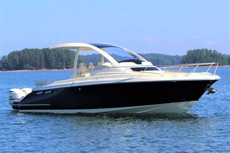Chris Craft Boats by Chris Craft Launch Boats For Sale Boats