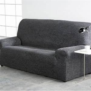 housse canape ikea ektorp 3 places convertible univers With housse de canapé imitation cuir