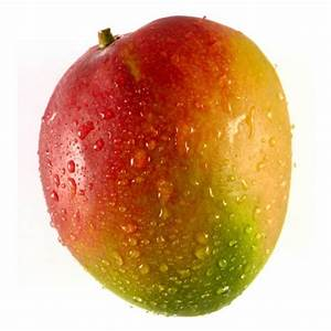 Mango by air - Assortment - Special Fruit
