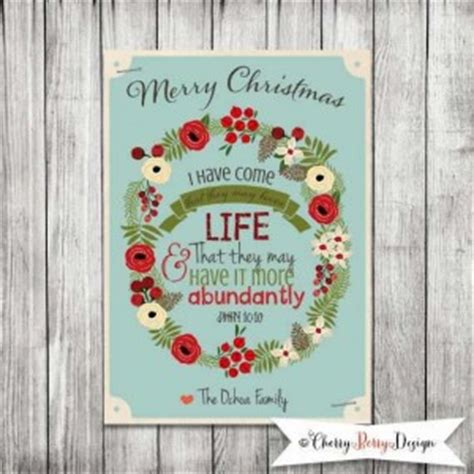 christmas quotes  brothers quotesgram