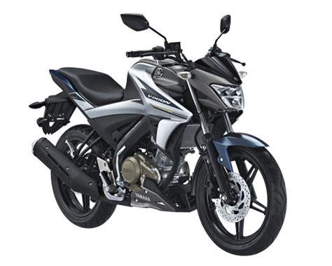 Review Yamaha Vixion by 2017 Yamaha Vixion Vixion R Launched
