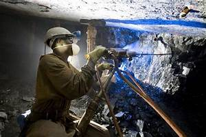 Chamber of Mines: contribution of mining to economy masks ...
