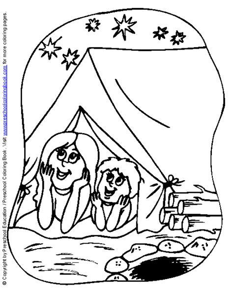 ausmalbilder f 252 r kinder malvorlagen und malbuch 673 | cpcamp19