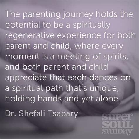 dr shefali tsabary quote   parent child relationship