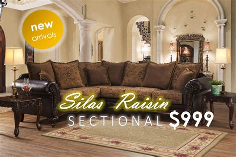 Home Decor Greensboro Nc : Living Room Sets Greensboro Nc