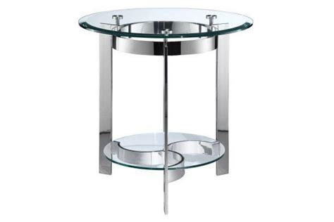 inexpensive coffee tables modern glass accent table design house photos