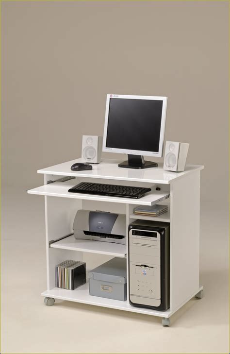 petit bureau pour ordinateur portable bient t les soldes petit bureau pour ordinateur portable