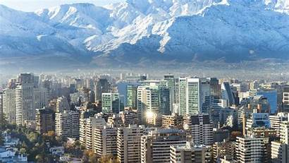 Santiago Chile Wallpapers Wine Rugby Country Attract