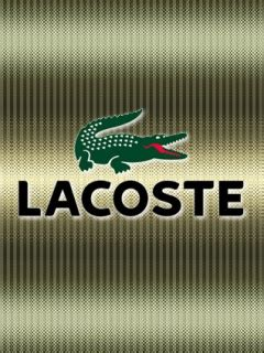 t 233 l 233 charger lacoste 240 x 320 wallpapers 577403 mobile9