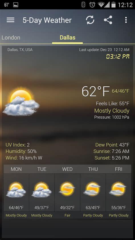 widget weather android clock app apps google appraw apk
