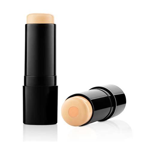 light full coverage foundation plasma fusion full coverage foundation skinn cosmetics