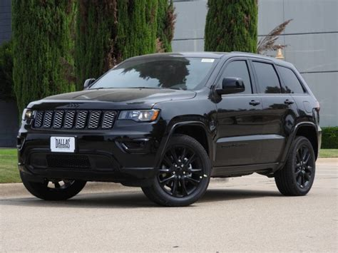 jeep altitude 2018 jeep cherokee altitude 2019 2020 new car release date