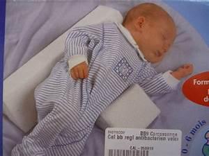 Cale Bebe Lit : cale b b pour lit ou berceau vente pu riculture kourou ~ Premium-room.com Idées de Décoration
