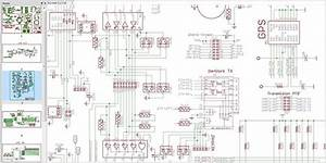 Circuit Design Software