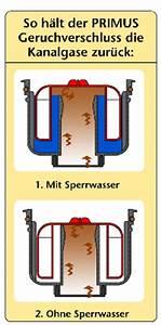 Bodenablauf Mit Geruchsverschluss : bodenablauf geruchsverschluss ohne wasser nebenkosten f r ein haus ~ Orissabook.com Haus und Dekorationen