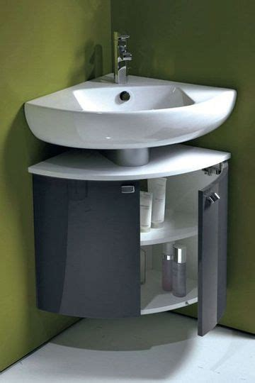 siege aubade une salle de bains design bien pensée côté maison