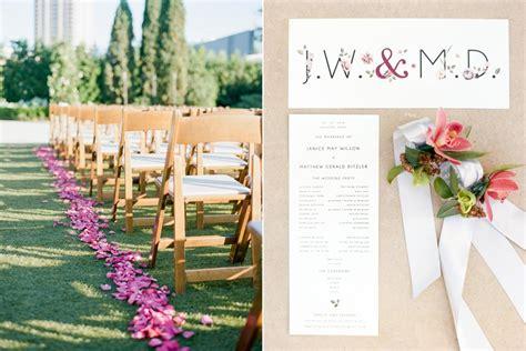 Mcgovern Centennial Gardens Wedding mcgovern centennial garden destination wedding