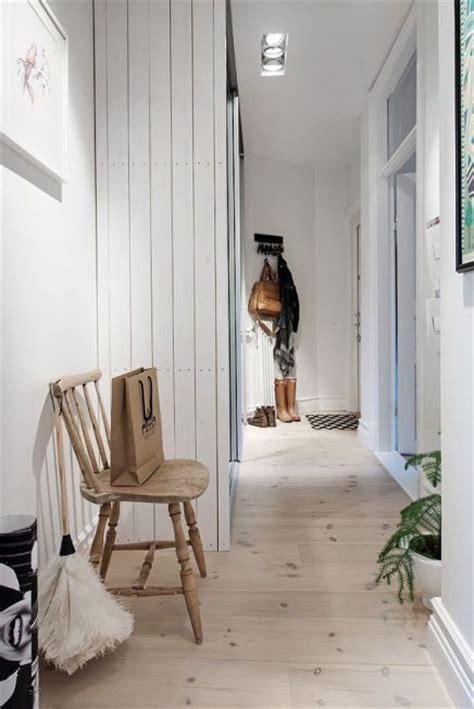 Plafondl Inspiratie by Inbouwspots Inspiratie Inrichting Huis