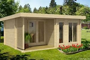Abri de jardin maison cabane de jardin ou cabanon for Plans de maison moderne 18 abri de jardin maison cabane de jardin ou cabanon