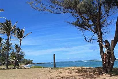 Honeymoon Kauai Island Tropical Romantic Honeymoons Destinations