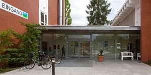 Amalie Sieveking Hamburg : amalie sieveking krankenhaus otto wulff gmbh ~ Orissabook.com Haus und Dekorationen