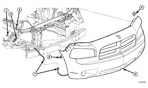 Dodge Charger Headlight Wire Diagram Wiring Library