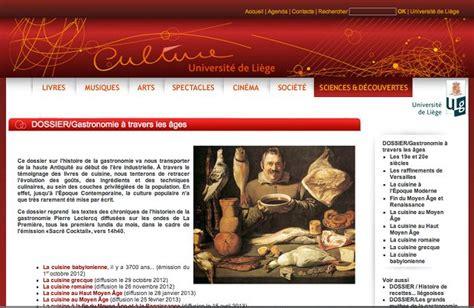 histoire de la cuisine et de la gastronomie franaises histoire de la cuisine et de la gastronomie franaises 28 images vocabulaire de la cuisine m