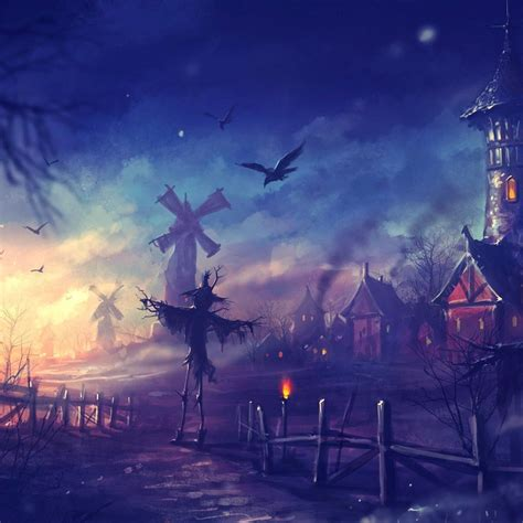 Horror Animated Wallpapers For Pc - wallpaper wallpaper for tablets
