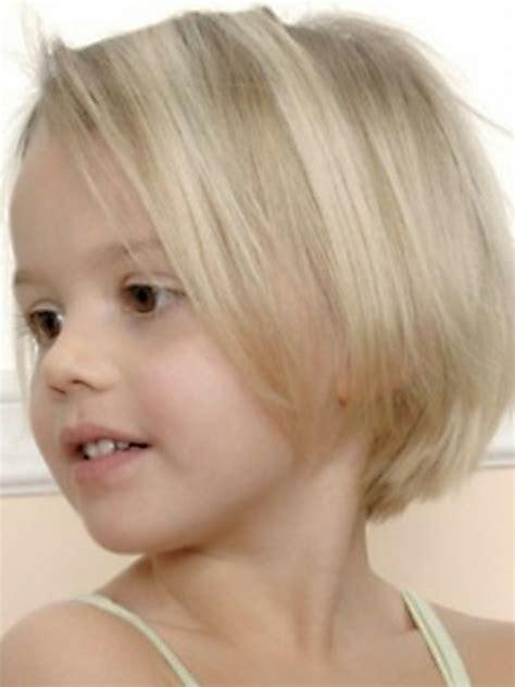 coupe de cheveux court pour fille sararachelbesy site