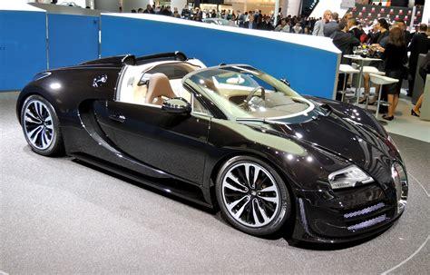 Bugatti veyron bugatti cars vw cars maserati ferrari 458 lamborghini gallardo bugatti concept concept cars volkswagen. New Latest 2015 Bugatti Veyron Grand Sport Vitesse Jean ...
