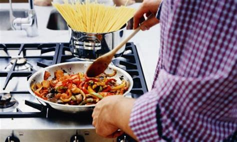dinners to cook father s day special could dads help cook up a solution for childhood obesity nutrition