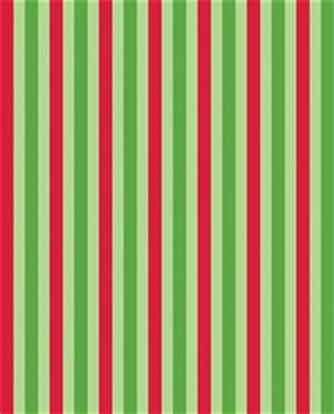 red  green striped wallpaper gallery