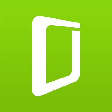 glass door app glassdoor logos brand guidelines