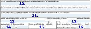 Sozialversicherungsnummer Berechnen : anmeldung finanzamt gr nder guide ~ Themetempest.com Abrechnung
