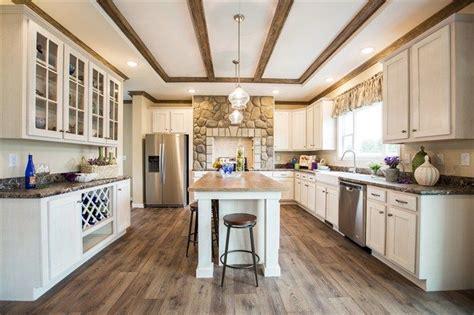 love  gorgeous open feel   beautiful kitchen