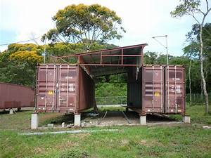 shipping container homes november 2011 With shipping container houses