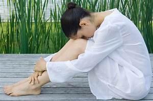 Папиллома у женщин лечение гинекология