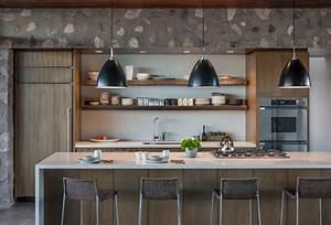gorgeous wicker bar stools method phoenix modern kitchen With built black kitchen island in your modern home
