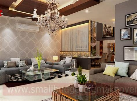 drawing room themes small budget big makeover pvt